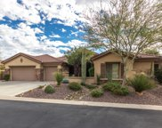 41811 N Spy Glass Drive, Anthem image
