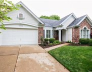 16832 Ashberry Circle, Chesterfield image