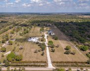 23801 SW Arrowroot Street, Indiantown image
