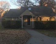 846 W 29th Street, Independence image
