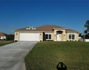 1310 NE 4th PL, Cape Coral image