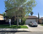 30745     Canterfield Drive, Temecula image
