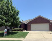 12409 Seven Eagles Lane, Fort Worth image