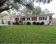 511 W 130th Avenue, Tampa image