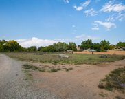 Price Lane Lot A-1-B, Corrales image