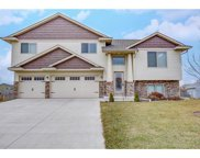 1259 Meadow Parkway, Mayer image