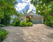 1058 Sperling Ave, Naples image