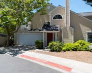 167 Easy St, Mountain View image