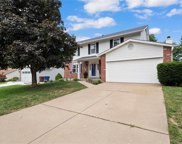 936 Blake Ct, St Peters image