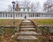 120 BARBERS POND RD, South Kingstown image