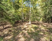 2240 Lake Powell Road, James City Co Greater Jamestown image