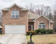 12 Slow Creek Drive, Simpsonville image