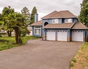 9907 39th Ave SW, Seattle image