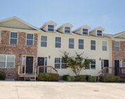 122 Lone Tree Dr, Cleveland image