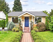 3209 63rd Ave SW, Seattle image