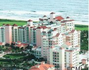 200 Ocean Crest Drive Unit 306, Palm Coast image