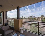 4909 N Woodmere Fairway -- Unit #3003, Scottsdale image