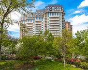 3505 Turtle Creek Unit 4A, Dallas image