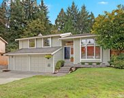 19817 26th Dr SE, Bothell image