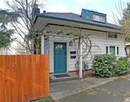 1113 8th Ave W, Seattle image