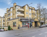 9222 Roosevelt Wy NE Unit 304, Seattle image