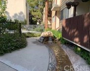 6000 Canterbury Drive Unit #M224, Culver City image