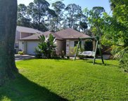 116 Pine Tree St, Flagler Beach image