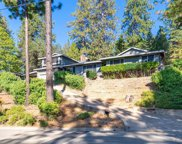 1764  Country Club Drive, Placerville image