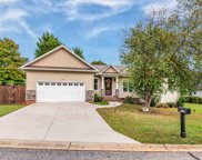 134 Oak Wind Circle, Greer image