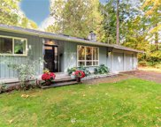 2301 State Game Access Road NW, Gig Harbor image