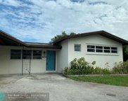 1308 SW 9th Ave, Fort Lauderdale image