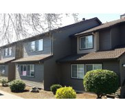 9275 SW 146TH  TER Unit #H7, Beaverton image