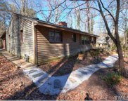 512 Page Street, Cary image