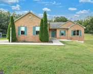 298 Richardson Rd, Airville image