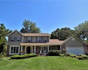 14793 Timberbluff  Drive, Chesterfield image