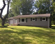 1234 Woodhull Road, Webster image