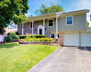 510 Springside Lane, Buffalo Grove image