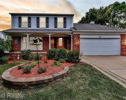 455 IVY WOOD, Rochester Hills image