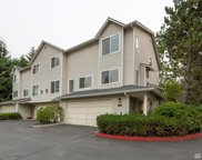 4808 NE Sunset Blvd Unit G104, Renton image