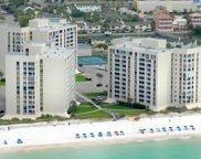 900 Gulf Shore Drive Unit #UNIT 2051, Destin image