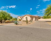 8250 E Bronco Trail, Scottsdale image