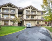 3370 Columbine Drive Unit 108, Steamboat Springs image