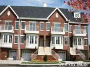 3-40 Soundview  Lane, College Point image
