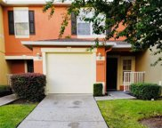 12643 Lexington Summit Street, Orlando image