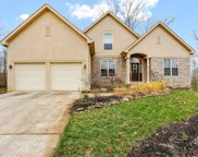 5083 Glenmeir Court, Powell image