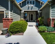 1096 Deer Clover Way, Castle Pines image