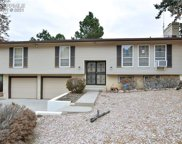 4405 Ridgecrest Drive, Colorado Springs image