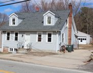 74 - 76 South Main ST, Coventry, Rhode Island image