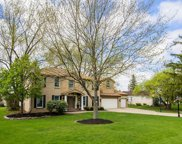 1520 South Lake Shore Drive, Barrington image