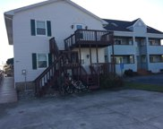301 12th St Unit 3, Ocean City image